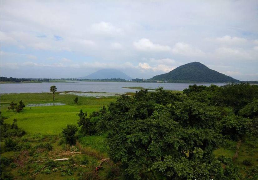 baranti-weekend-destination-for-one-night-stay