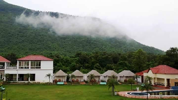 garpanchkot-weekend-destination-near-kolkata