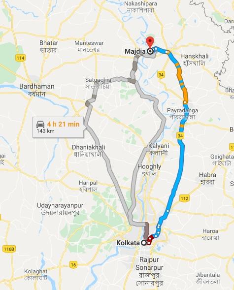asan-nagar-weekend-destinations