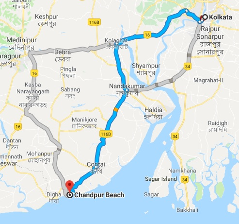 chandpur-weekend-destination-for-one-night-stay