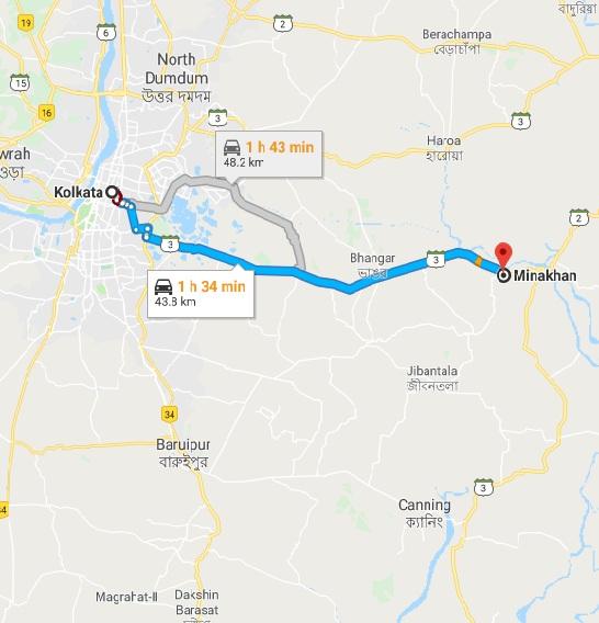 Minakhan-weekend-destinations