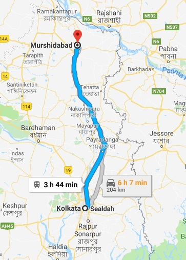 murshidabad-rajbari-weekend-destination-for-one-night-stay