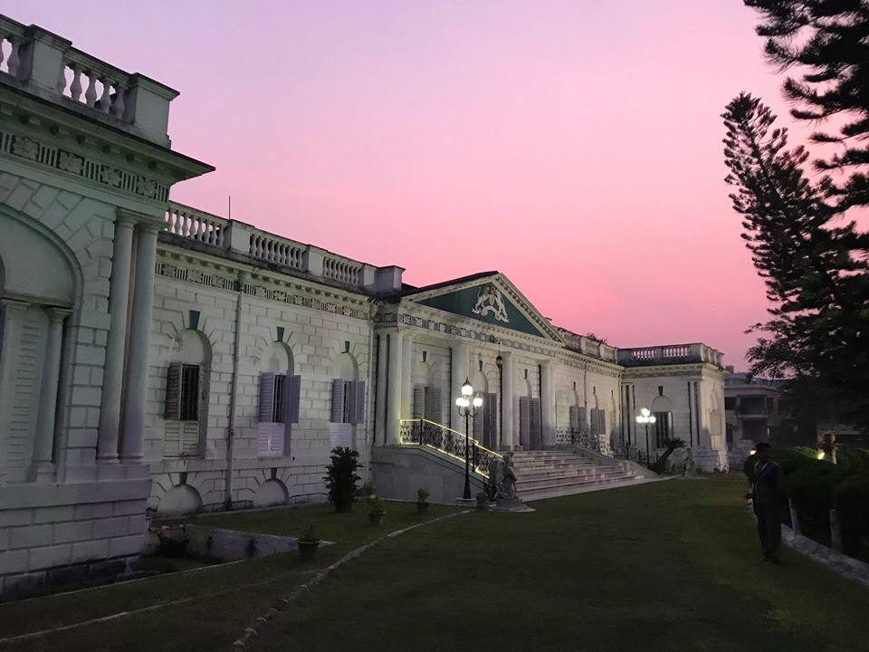 murshidabad-rajbari-weekend-destination-near-kolkata