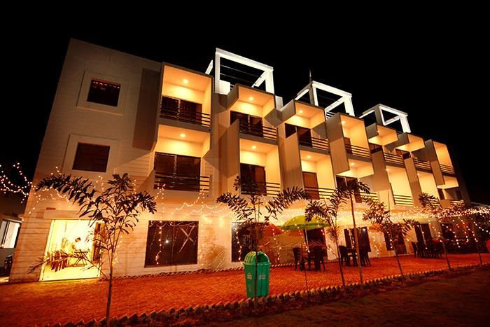 tajpur-luxury-resort-weekend-destination-near-kolkata