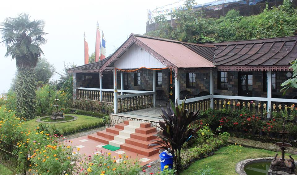 Takdah-Heritage-Bungalow-weekend-at-north-bengal