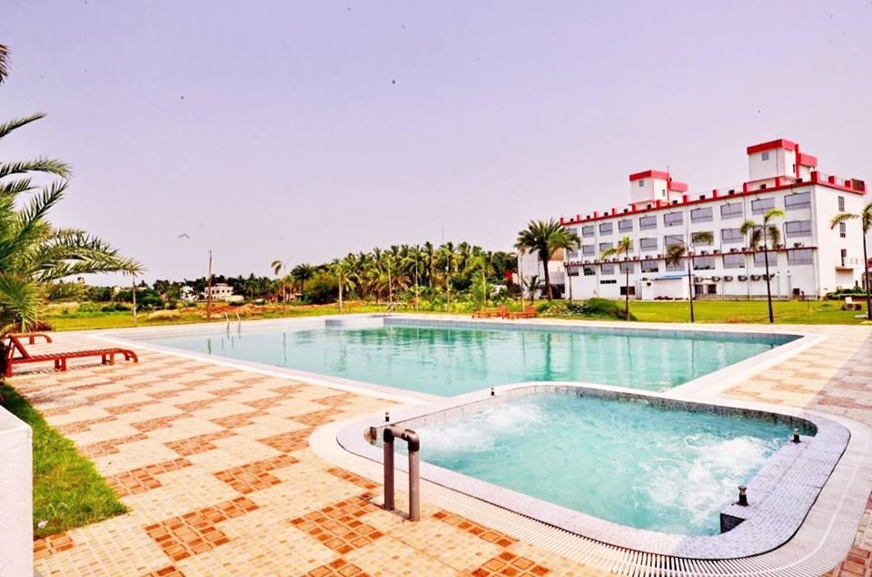 The-Diamond-Resort-weekend-destinations