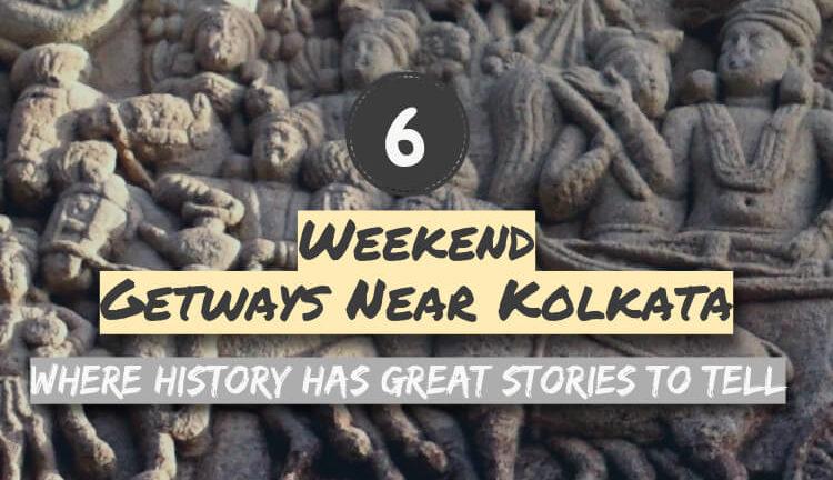 weekend-destination-near-kolkata