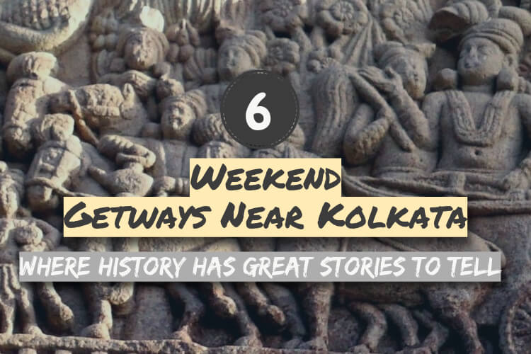 weekend-destination-near-kolkata