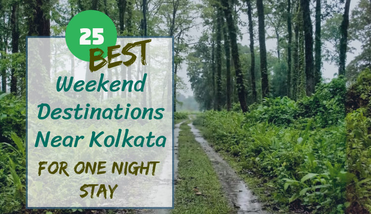 Best-weekend-destinations-near-kolkata-for-one-night-stay