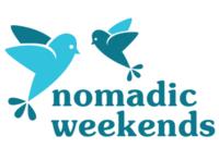 Nomadic Blog