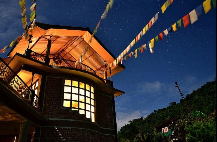 offbeat-places-in-sikkim-Aritar