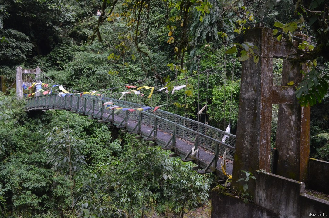offbeat-places-in-sikkim-Rolep