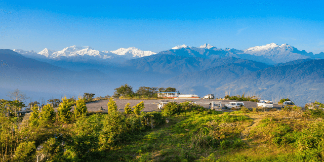 offbeat-places-in-sikkim