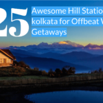 offbeat-hill-stations-near-kolkata