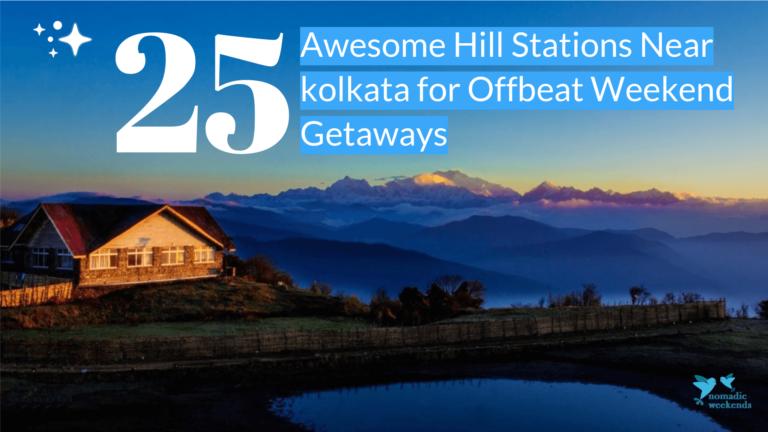 offbeat-hill-stations-near-kolkata