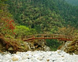 Offbeat Places In Sikkim; 9 Hidden Gems On The Hill