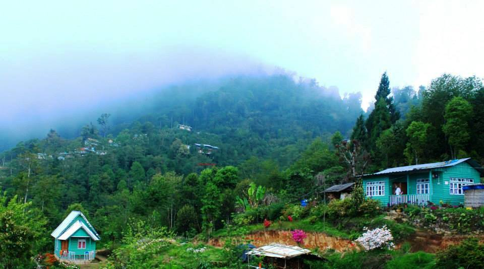 Lava-Lolegaon-Rishop