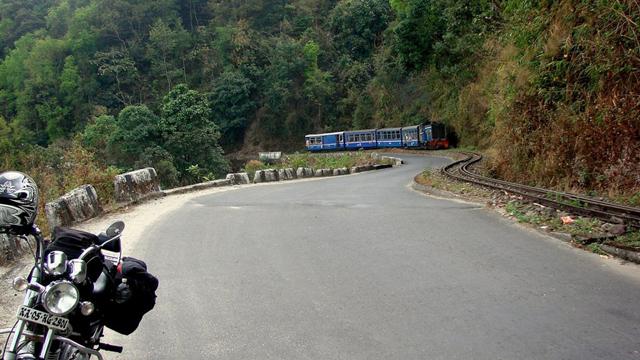 Bagdogra-to-Darjeeling-Road-Trip