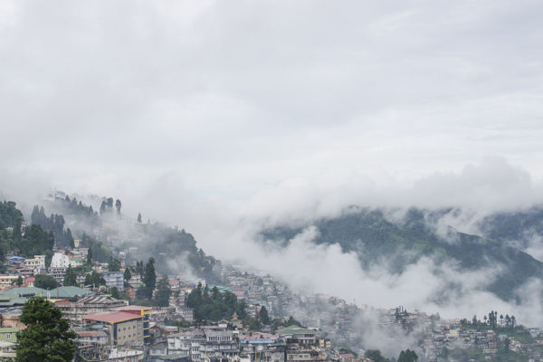 Darjeeling Weather And Temperature: All Your Questions Answered
