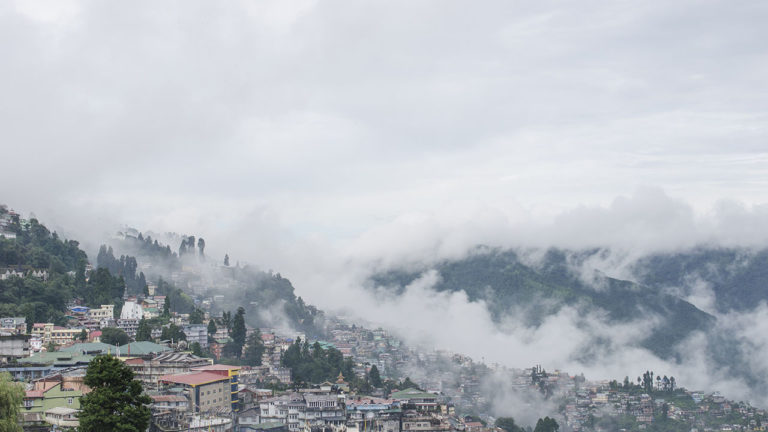 Darjeeling-Weather-And-Temperature-Everything-That-You-Ever-Wanted-To-Know