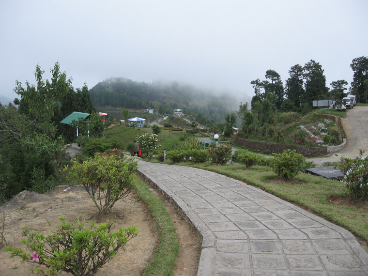 Deolo-Park-Kalimpong