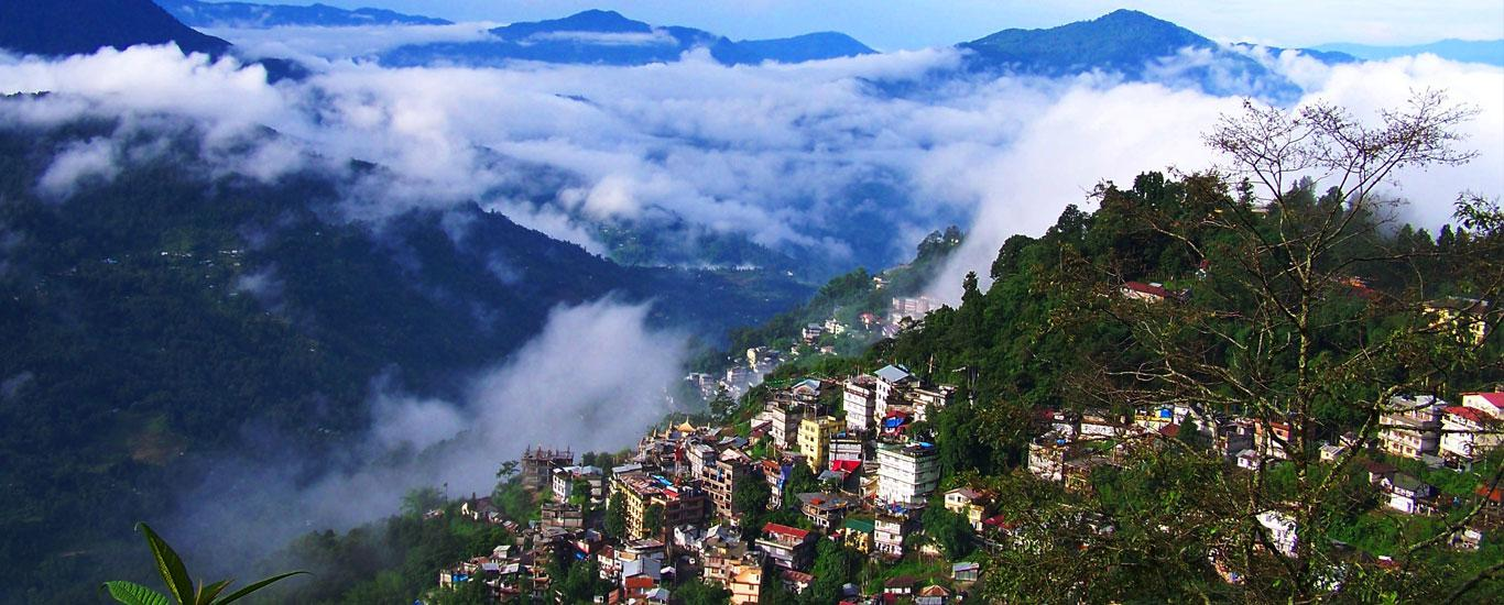Kalimpong: Know Everything You Need and Best Places to Stay