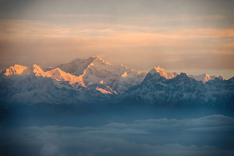 Kanchenjunga-as-seen-from-Tiger-Hill