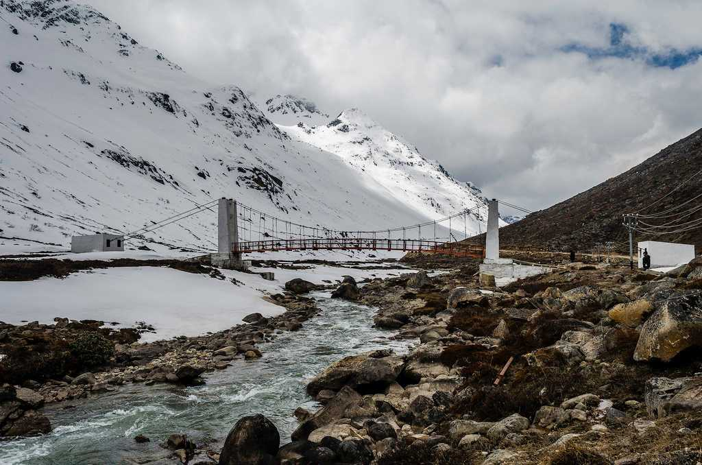 North-Sikkim-in-Winters