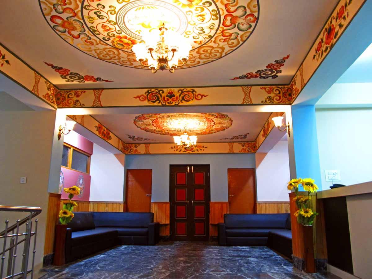 Retreat-Hotels-and-Spa-Gangtok