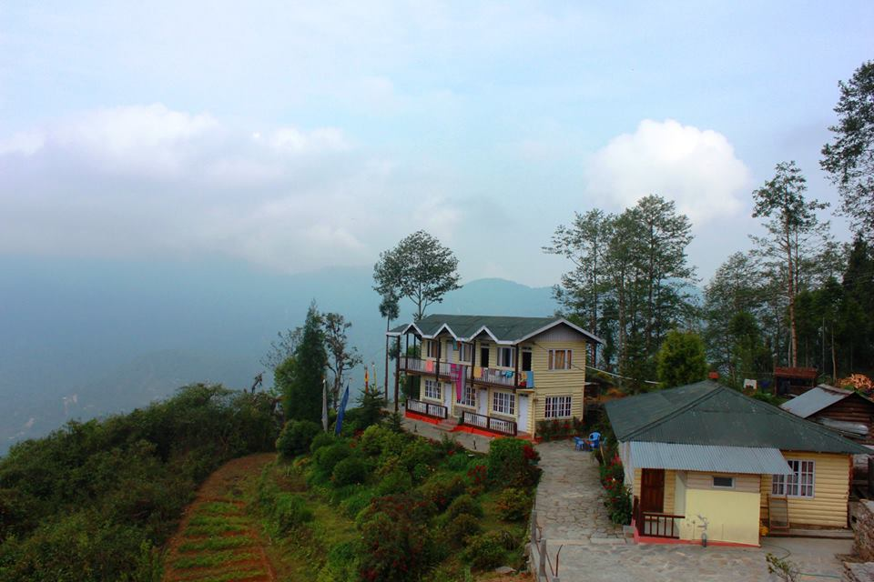 Rishop-Valley-Retreat