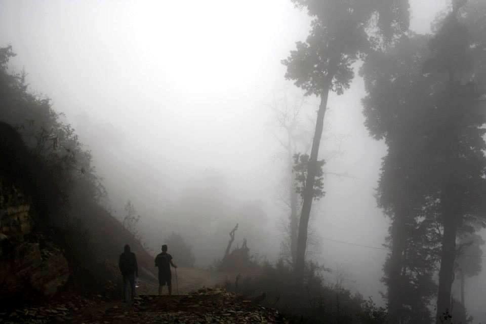 Rishop-in-foggy-winter-morning