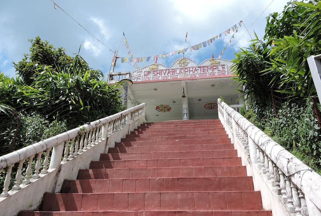 Shri-Shiva-Buddha-Temple-Rishop