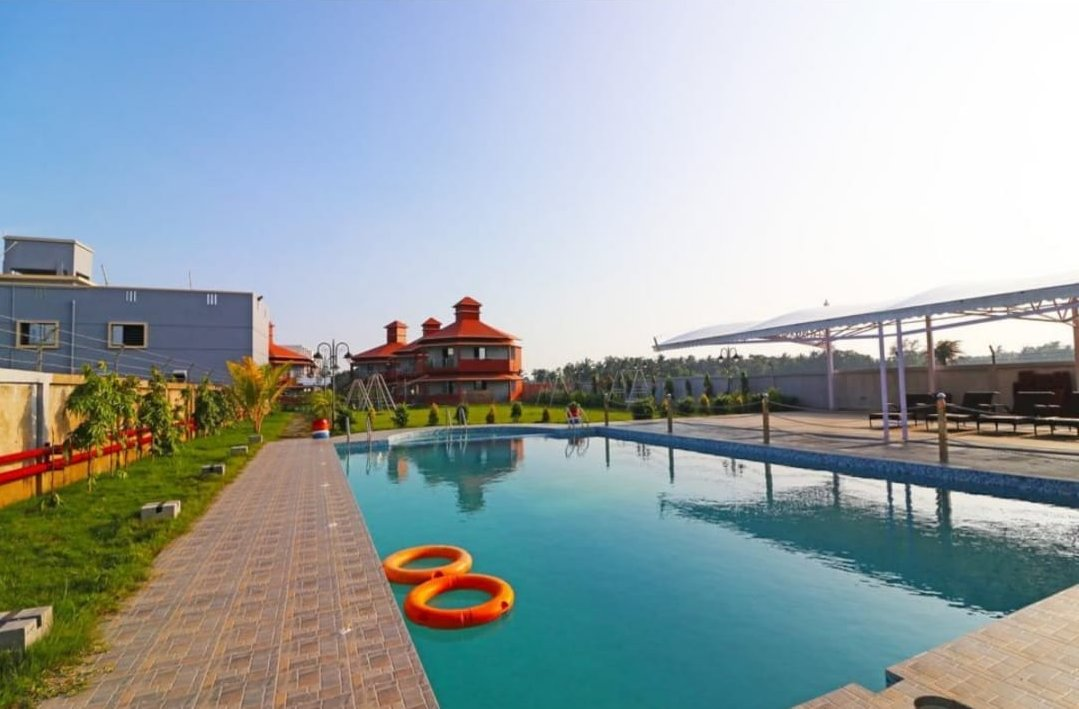 Tajpur-Sea-View-Retreat