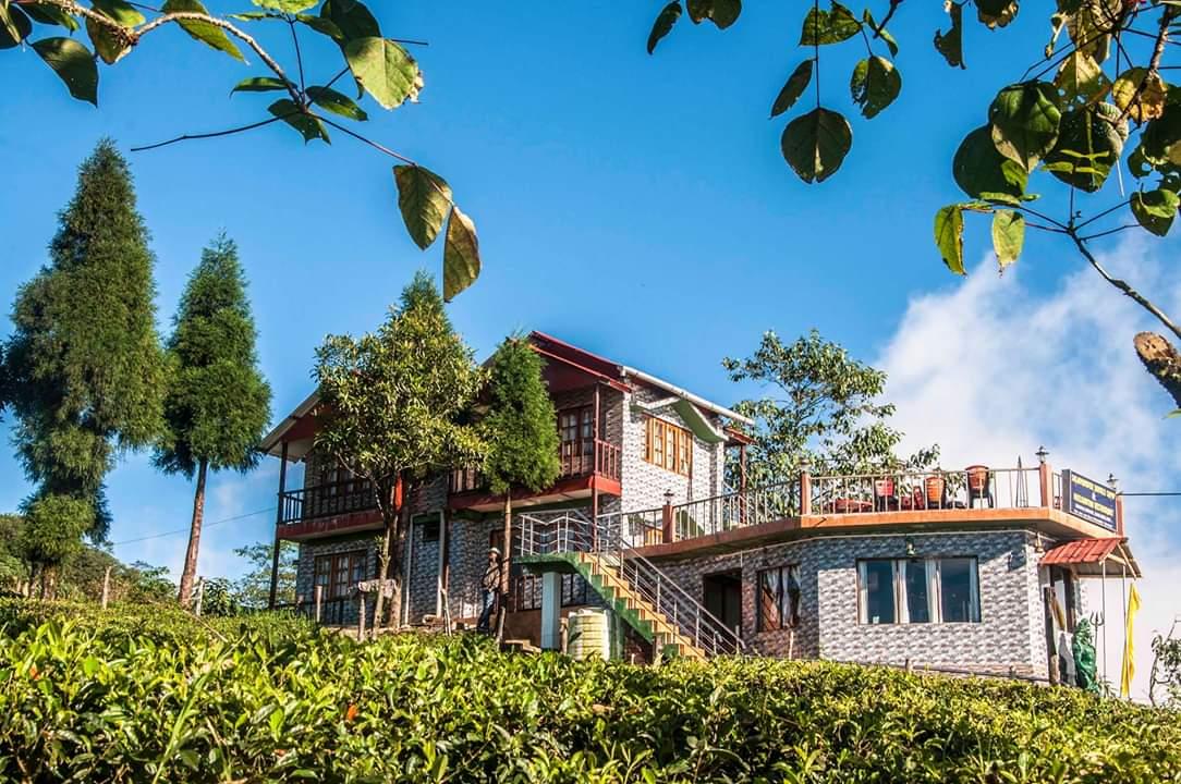 Tea-Garden-Retreat-Maldiram