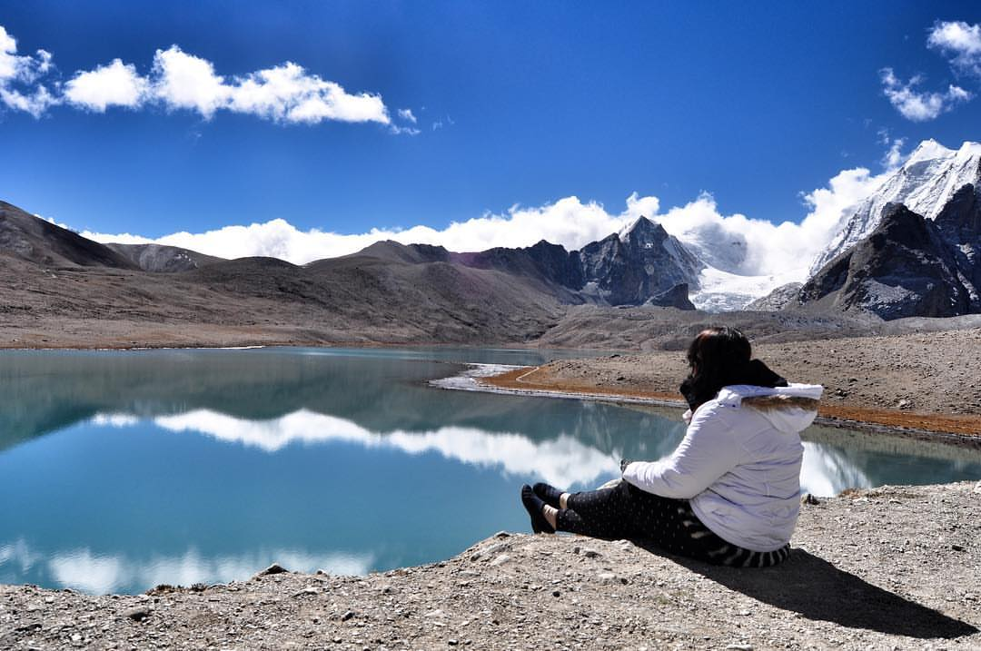 Thangu-Lake-North-Sikkim