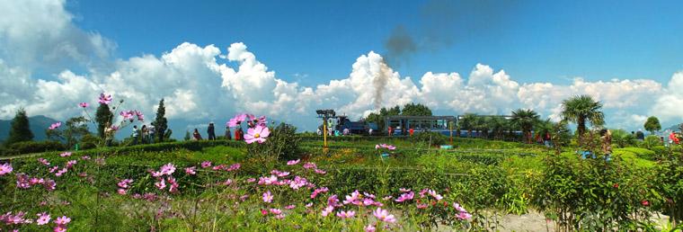 The-Joyride-on-the-way-to-Darjeeling