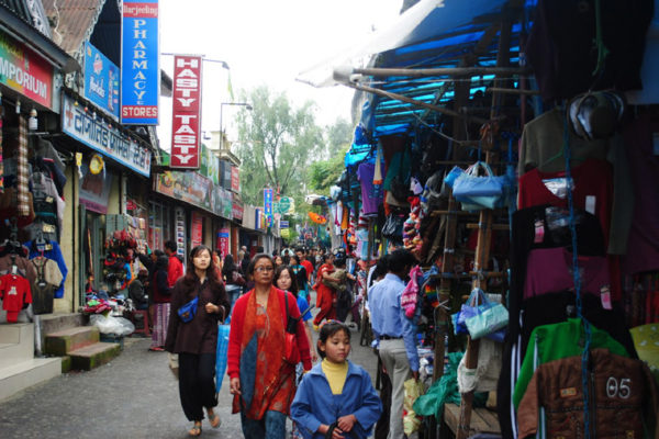 8 Awesome Things to Do in Darjeeling Which You Just Cannot Miss!