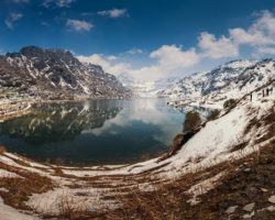 Nathula Pass: Ultimate Guide to Plan Your Trip