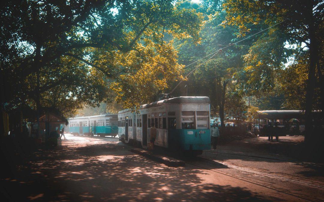 Top 13 Un Tourist Places In Kolkata For The Discerning Tourist