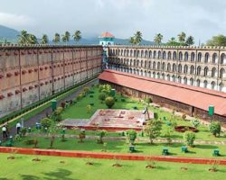Andaman Cellular Jail: Ultimate Travel Guide