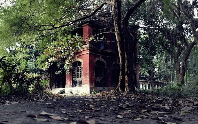 15 Haunted Places in Kolkata For Thrill Seekers