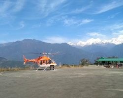 Pelling Sikkim; All Questions Answered Travel Guide