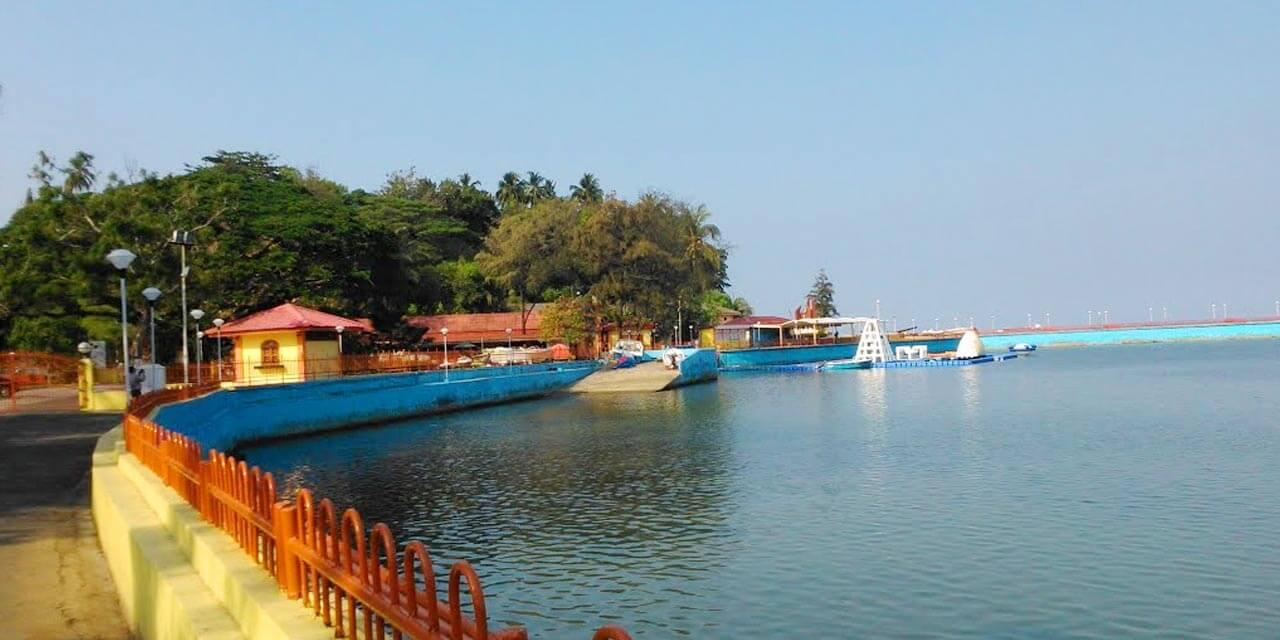 rajiv-gandhi-water-sports-complex-andaman