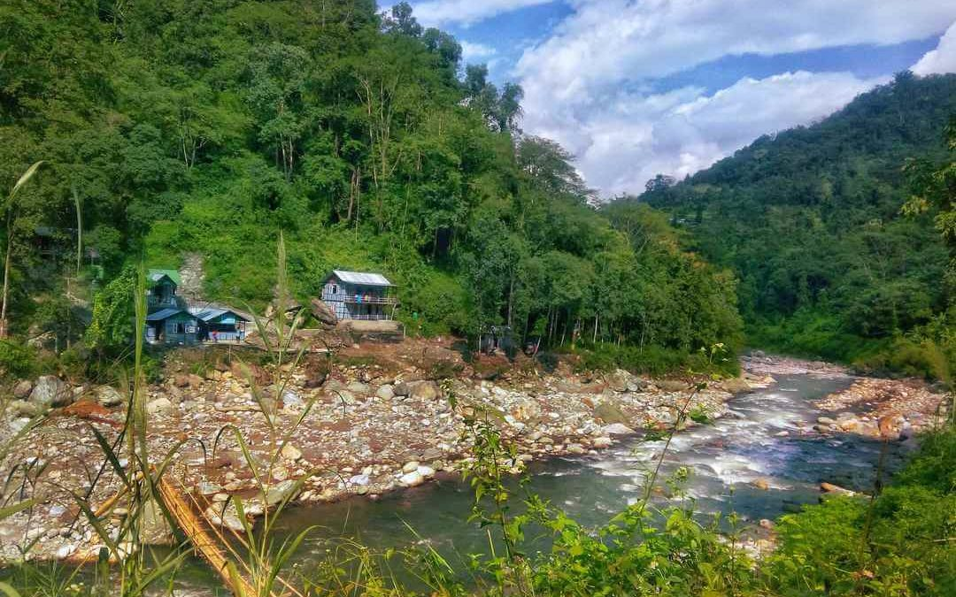 Reshikhola; Ultimate Travel Guide to This Whispering Beauty