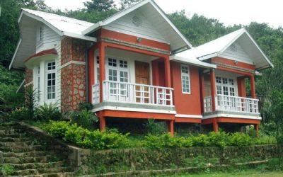 rangbhang-homestay